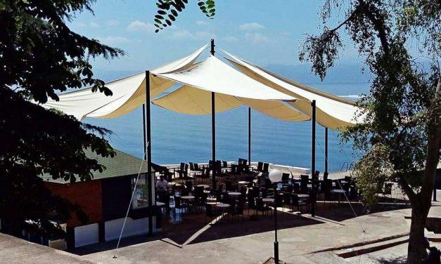 Prachtig Macedonie | zomervakantie incl. ontbijt €379,- p.p.
