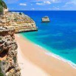 Prachtig Portugal in de zomervakantie |  8 dagen €402,- p.p.