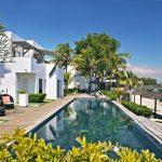 4* luxe zomervakantie Mauritius | incl. halfpension voor €1186,-