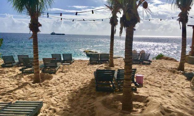 9-daagse vakantie @ Curacao | last minute voor €599,- per persoon