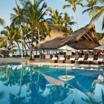 4* all inclusive @ Dominicaanse Republiek | last minute voor €876,-