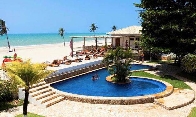 Brazilie in de zomervakantie | 9 dagen incl. KLM vluchten €659,-