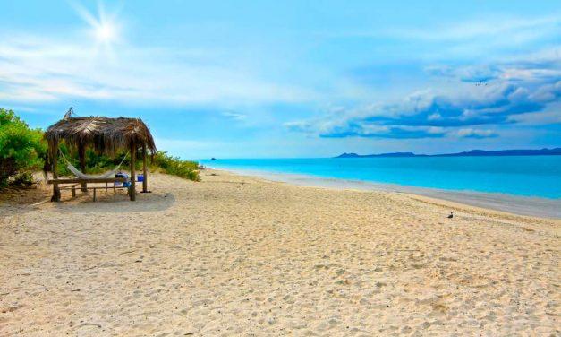 Zon, zee & strand @ Bonaire voor €599,- | incl. luxe 4* verblijf
