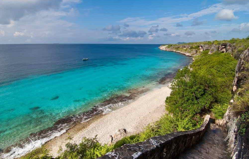 Wow! 9 dagen Bonaire in de zomervakantie €674,-   Augustus 2019