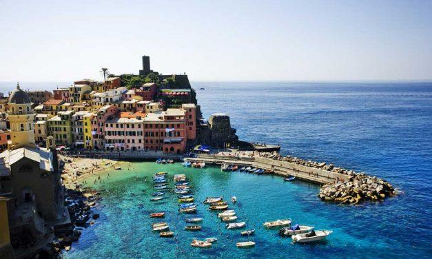 Last minute Toscane voor €278,-   Vluchten + 8-daags verblijf