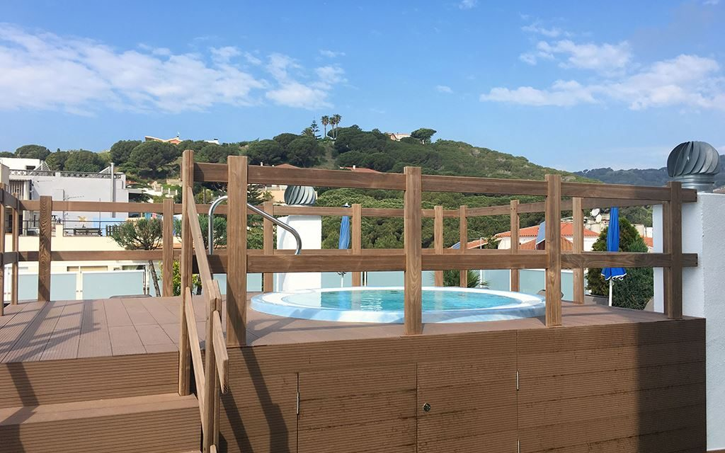 Super last minute Costa Brava | 8 dagen halfpension €454,- p.p.