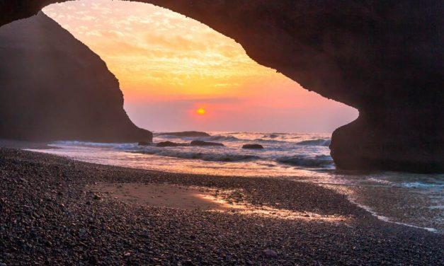 Last minute naar de Marokkaanse zon | 4* verblijf incl. ontbijt €356,-