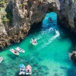 Last minute luxe zonvakantie Algarve 4* | 8 dagen voor €207,-