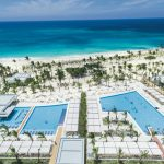 All inclusive Dominicaanse Republiek | Verblijf in 5* RIU Republica