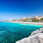 Wow! 8-daagse vakantie Tenerife voor €184,- p.p. | Mei 2019