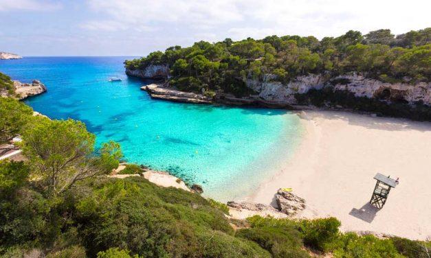 Halfpension @ Mallorca | Oktober 2018 8 dagen = maar €299,-