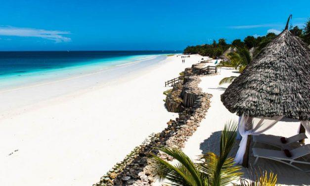 Laatste kamer! | All inclusive Zanzibar slechts €599,- per persoon