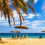 4**** vakantie @ Tenerife | inclusief vluchten & verblijf €318,- p.p.