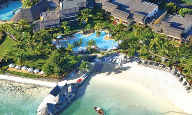 Wauw: droomvakantie Mauritius | 10 dagen incl. halfpension
