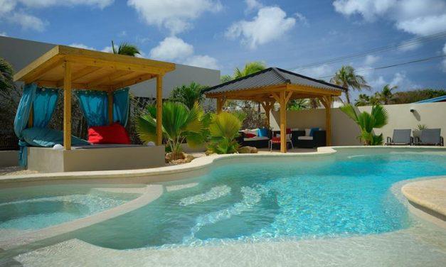 9 dagen tropisch Bonaire | najaar 2018 nu voor maar €860,- p.p.