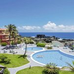 Zomervakantie deal: 8 dagen relaxen op La Palma | Nu voor €426,-