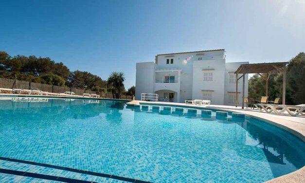 Laatste kamer! 9 dagen bruisend Mallorca | zomer 2018 €409,- p.p.