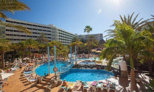 Laatste kamer! | Super last minute 8 dagen Gran Canaria