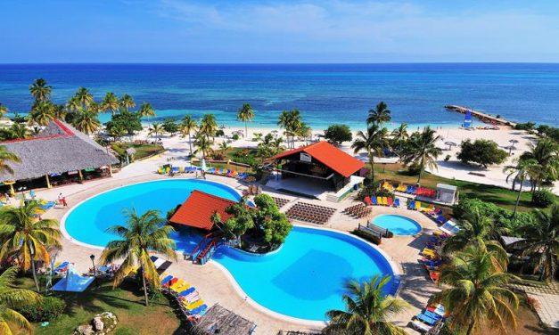 Heerlijk nazomeren op Cuba! | All inclusive €799,- per persoon