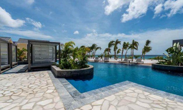 Luxe 4* vakantie @ Bonaire | incl. KLM vluchten + huurauto €678,-
