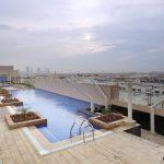 5 daagse getaway Dubai | 5* luxe incl. ontbijt slechts €499,- p.p.