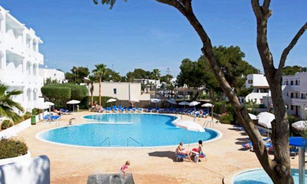 All inclusive Mallorca €462,- per persoon | In de zomervakantie
