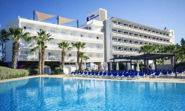 Super last minute Ibiza | 4* all inclusive voor €684,- per persoon