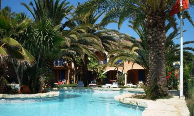 Prachtig Portugal in de zomer | 8 dagen €427,- per persoon