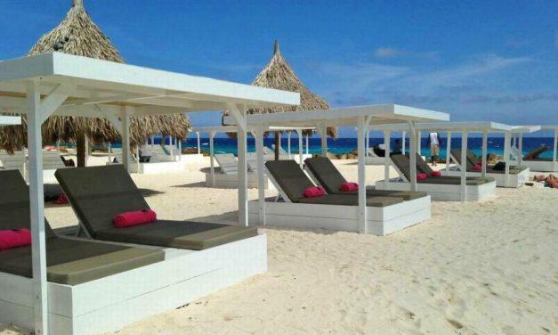 Vakantie Curacao 2019 | Early bird 11 dagen in 4-sterren resort €959,-