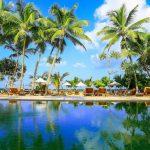Droomvakantie @ Sri Lanka | 4* luxe halfpension €906,- p.p.