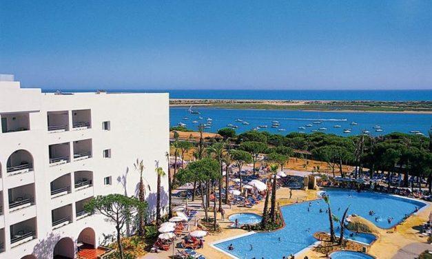 Last minute 4* Costa de la Luz voor €278,- p.p. | 8-daagse vakantie