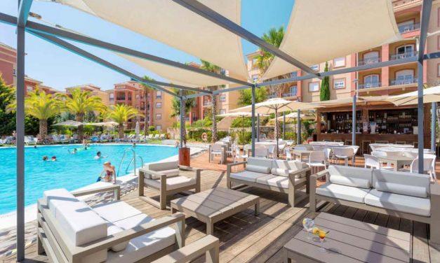 Last minute Costa de la Luz = €120,- | Verblijf in 4* hotel mét ontbijt