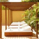 Luxe 4* zomervakantie Gran Canaria | 8 dagen mét halfpension €577,-