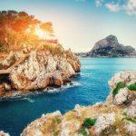 4* Last minute Sicilië   all inclusive slechts €437,- per persoon