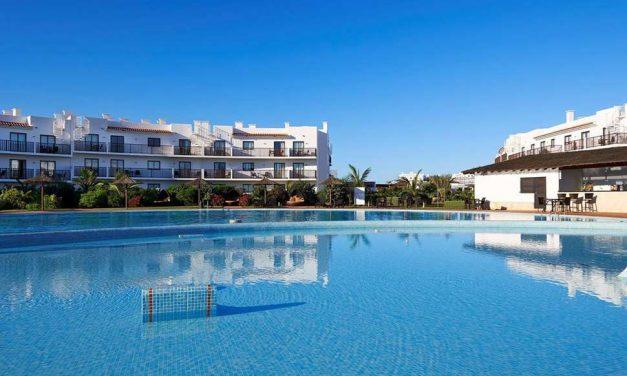 All inclusive Kaapverdie voor €699,- p.p. | Verblijf in luxe 5* hotel