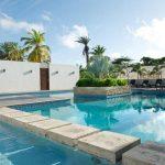4* vakantie Curacao | last minute 9 dagen voor €639,- per persoon