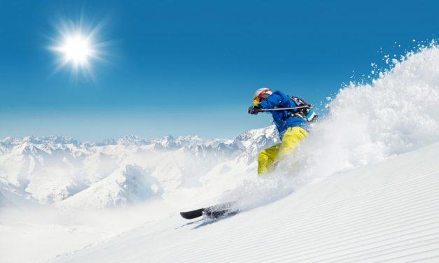 8-daagse wintersport Tsjechie | incl. skipas & halfpension voor €504,-