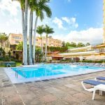 Adults only @ Tenerife | 8 dagen all inclusive €543,- p.p.