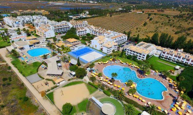 Last minute naar de Portugese Algarve | all inclusive €295,- p.p.