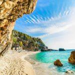 8 dagen ultiem relaxen op Corfu | Vluchten, 4* resort & ontbijt €291,-