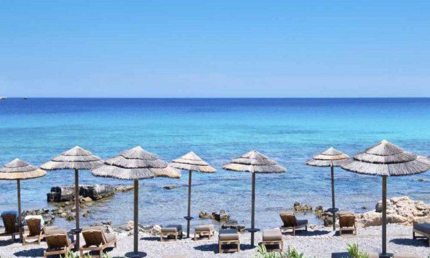 Last minute topper: 9 dagen Rhodos voor €192,- | Complete vakantie