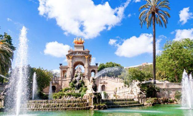 3-daagse stedentrip Barcelona | vlucht + ontbijt voor €139,- p.p.