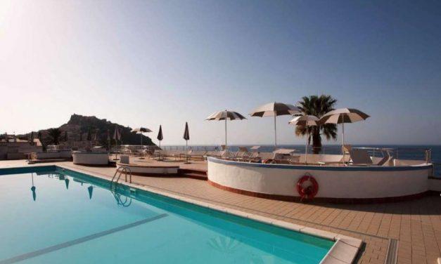 All inclusive herfstvakantie Sardinie | 8 dagen voor €362,- p.p.