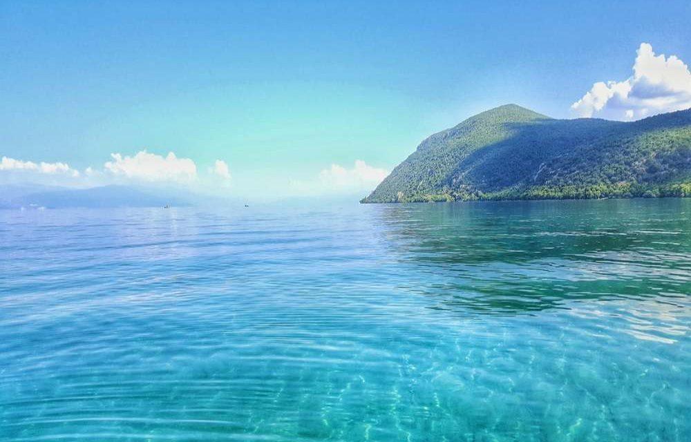 Beleef 4* luxe in Macedonie | zomervakantie deal nu €314,- p.p.