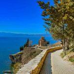 Voordelig genieten @ Macedonie | 8-daagse vakantie voor €202,-