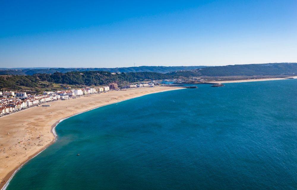 Prachtig Portugal | 8 dagen incl. dagelijks ontbijt €270,- p.p.