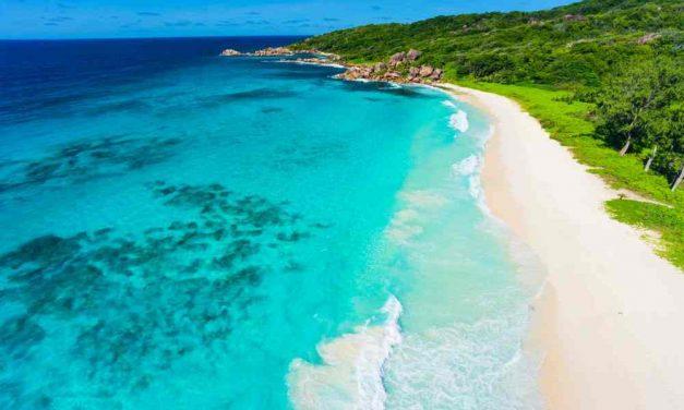 Last minute Seychellen | 10 dagen incl. Emirates vluchten & ontbijt