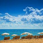 Zon, zee & strand @ de Costa Brava | 8 dagen €192,- per persoon