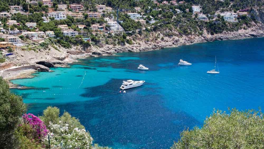 Spotgoedkoop: zomervakantie Gran Canaria | 8 dagen slechts €319,-