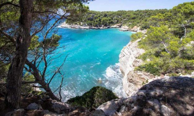 Last minute vakantie @ Menorca | 8 dagen mei 2019 voor €168,-
